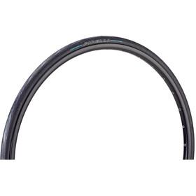 Pirelli P ZERO Velo 4S Folding Tyre 28 Road Racing black/blue